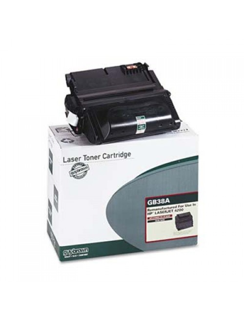 GB38A (Q1338A) Laser Cartridge
