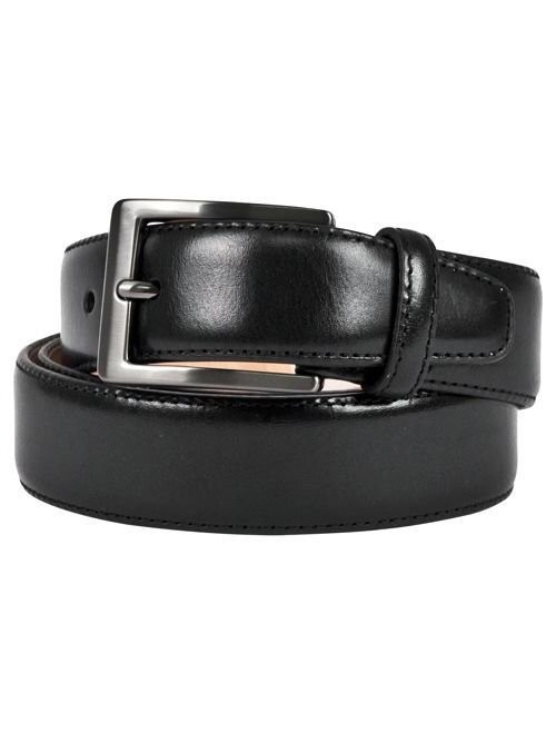 Kirkland Belt Black Size 36