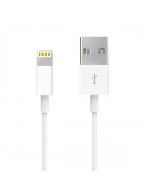 USB Data Cable For APPLE