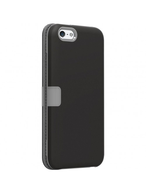 PureGear Folio Case for iPhone 5C