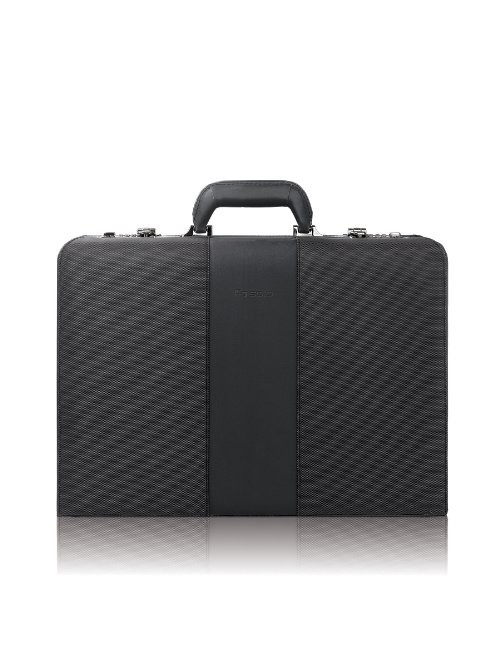 "Solo Pro 17.3"" Attache case"
