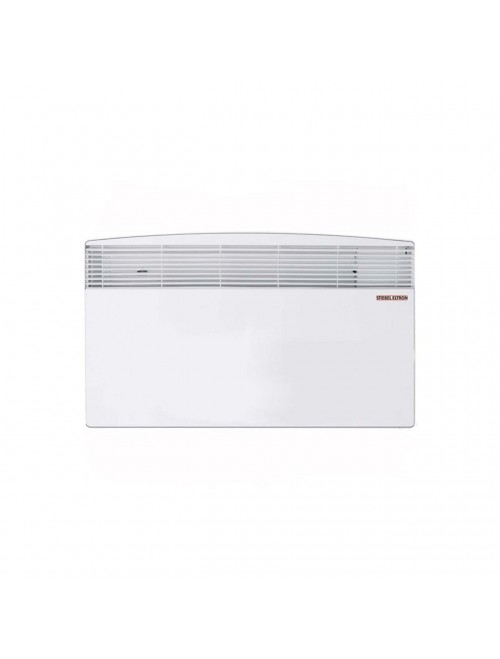 Stiebel Eltron CNS75E Convection Heater