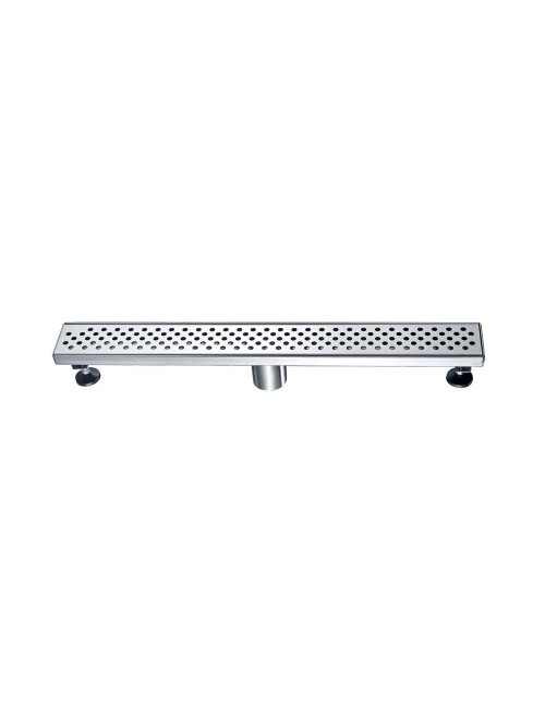 Dawn LRE240304 Shower Drain