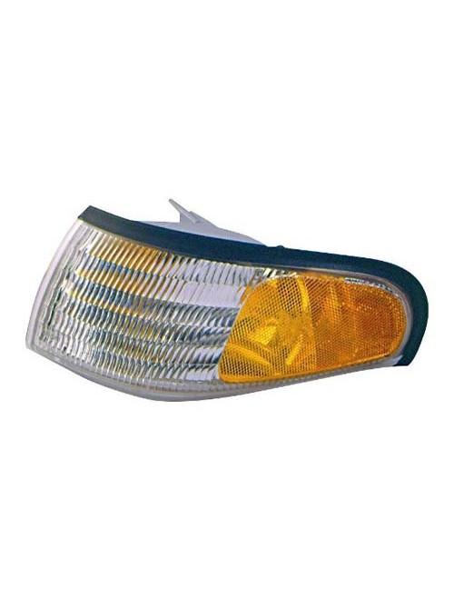 Depo 331-1540L-US Light