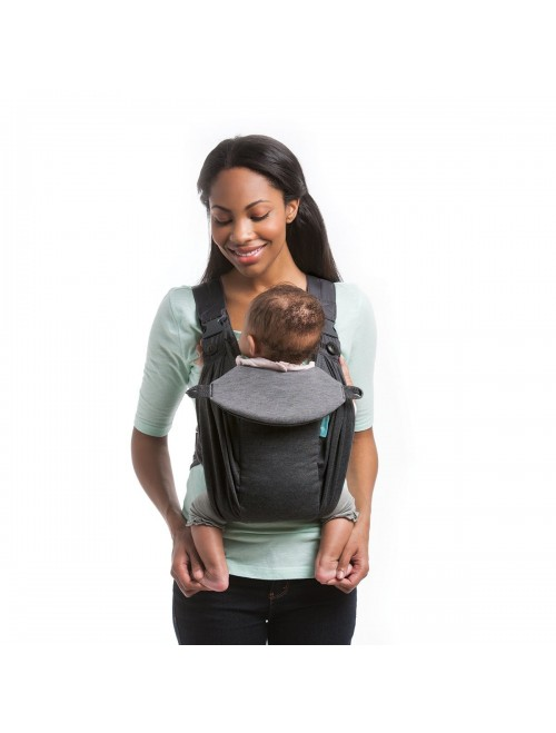 Infantino Up Close Newborn Carrier