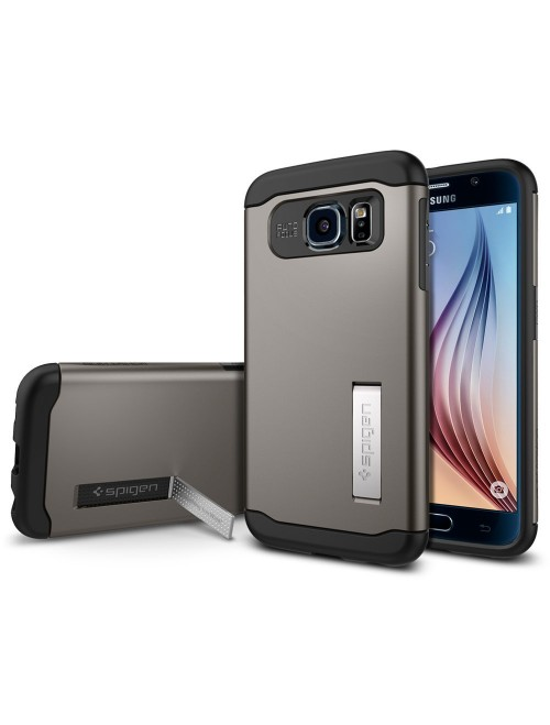 SPIGEN Galaxy S6 Case