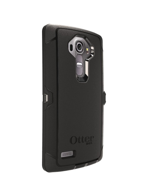 OtterBox Defender Case for LG G4