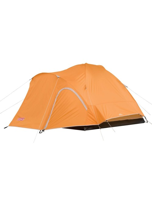 Coleman 3-person Hooligan Tent