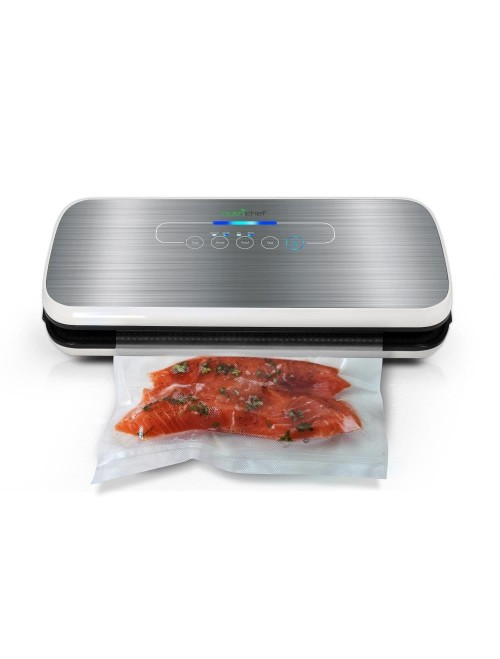 NutriChef  Food Vacuum Sealer