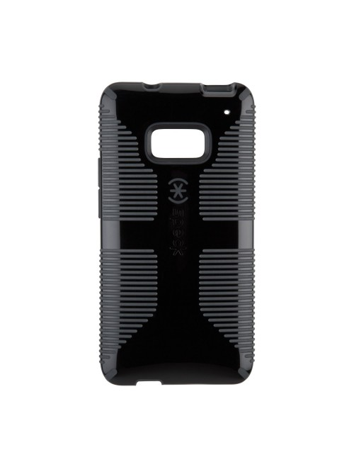 Speck CandyShell Grip Case for HTC One