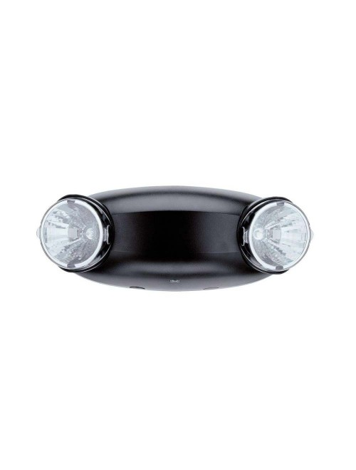 Lithonia Lighting ELM2 LED B M12 LED