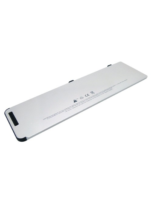 LQM New Laptop Battery For Apple MacBook Pro 15""