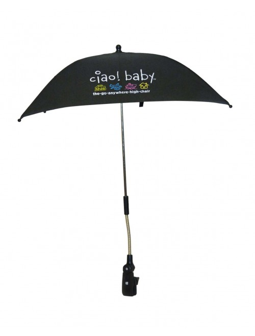 Ciao! Baby Umbrella