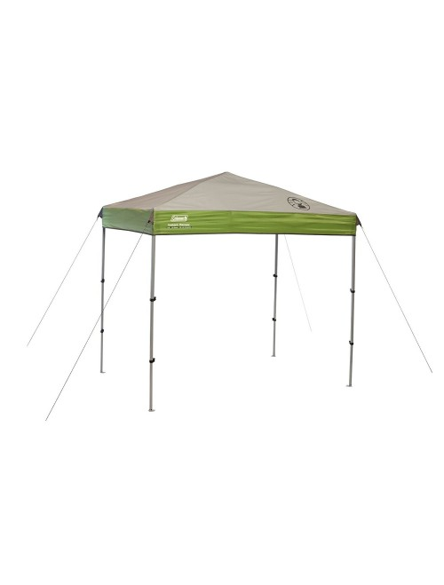 Coleman 2000012221 Canopy
