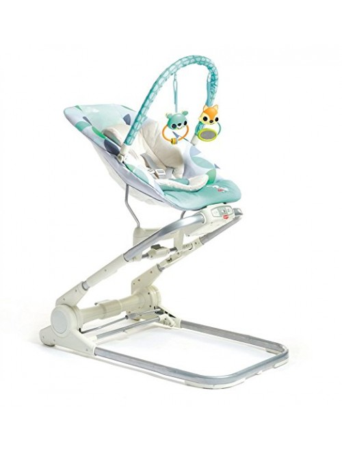 Tiny Love 3-in-1 Close to Me Bouncer