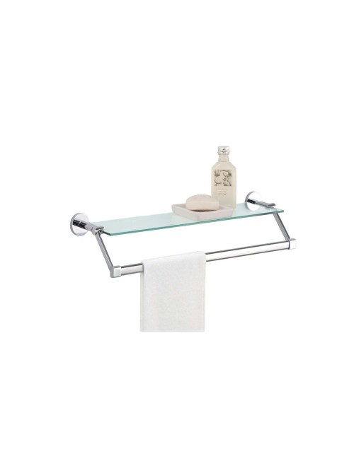 Organize Towel Bar