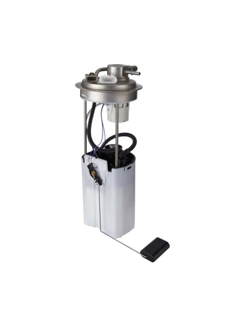 Spectra Premium SP6391M Fuel Pump