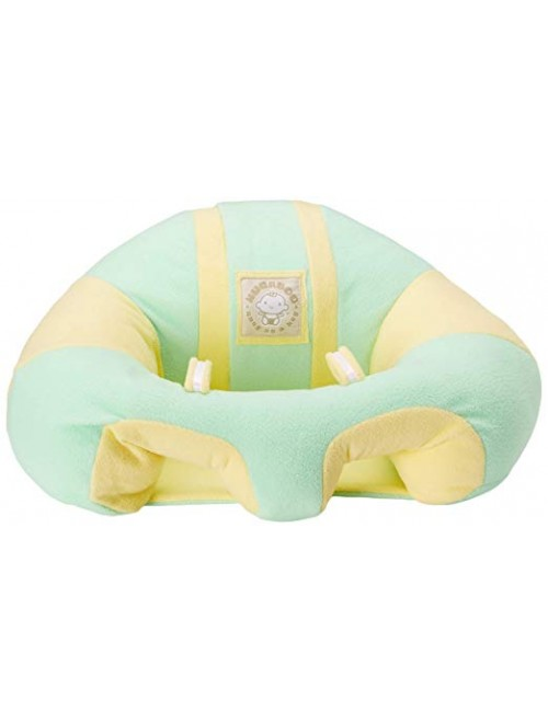 Hugaboo Infant Sitting Chair