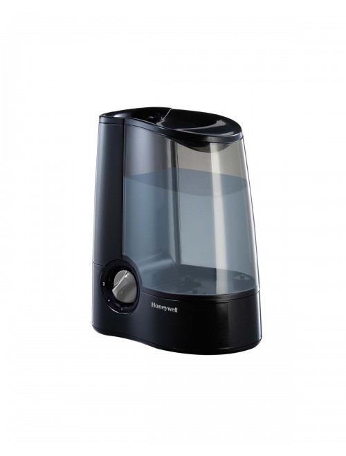 Honeywell HWM705B Warm Humidifier