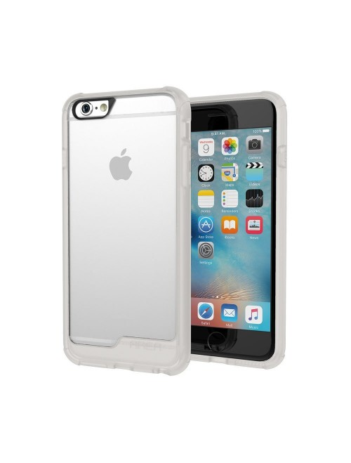 Incipio iPhone 6S Plus Case