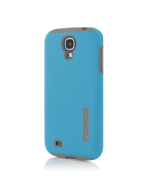Incipio DualPro Case for Samsung Galaxy S4