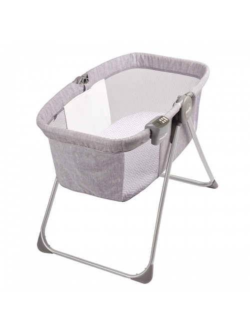 Evenflo Loft Portable Bassinet