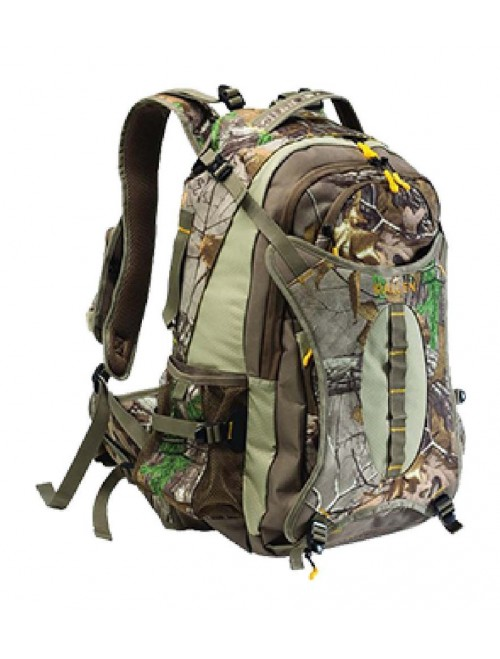 Canyon 2150 Daypack