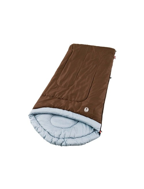 Coleman 2000004446 Sleeping Bag