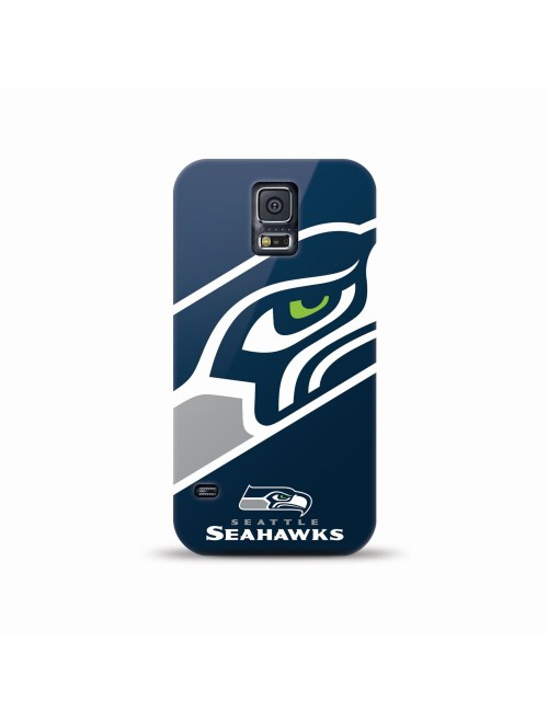 NFL Case Samsung Galaxy S5