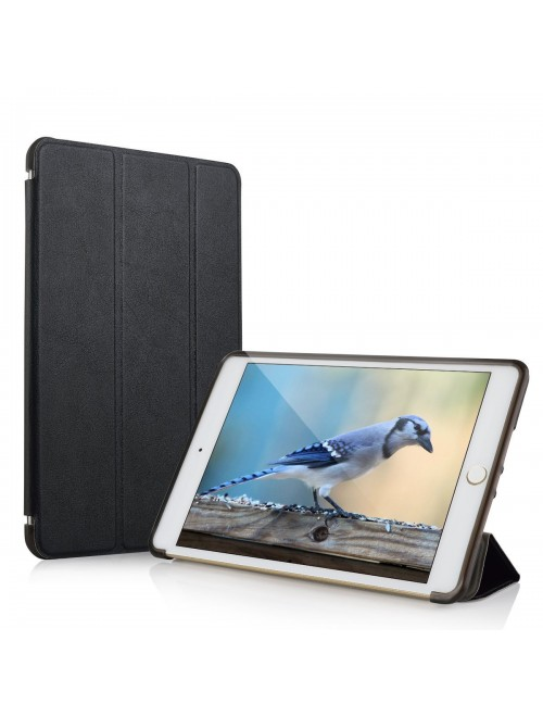 iPad Mini2 cover folio Case
