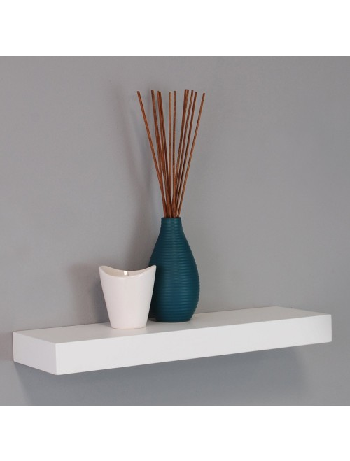 Kiera Grace Maine Wall Shelf/Floating Ledge