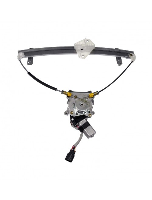 Dorman 751-047 Window Regulator