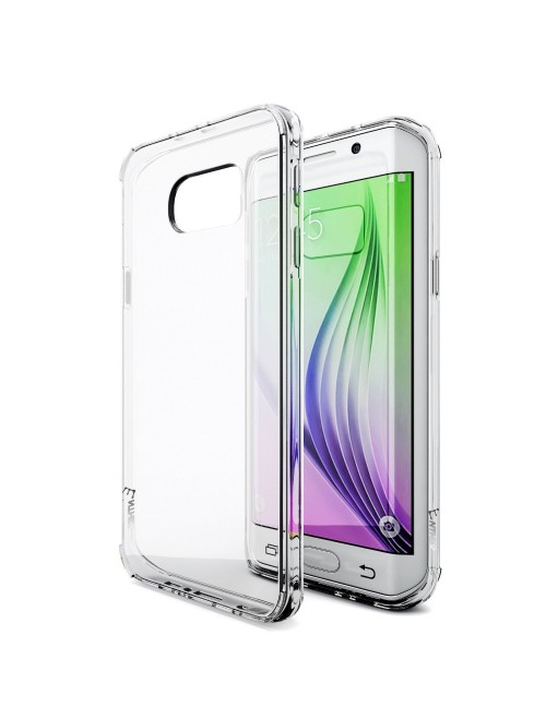 PURE-GEAR Galaxy S6 Edge Plus Case