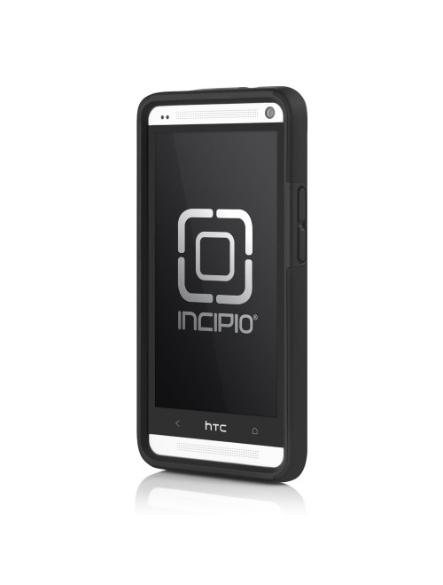 Incipio DualPro Case for HTC One