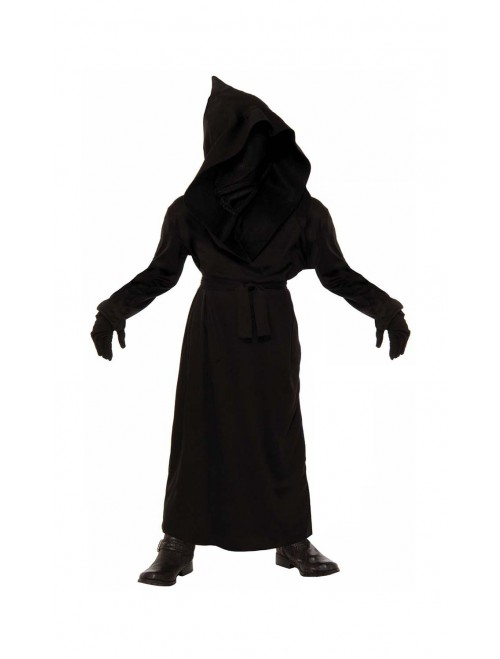 Forum Novelties Child Costume