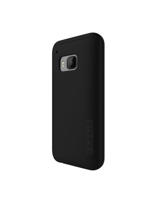Incipio  HTC One M9 DualPro Case