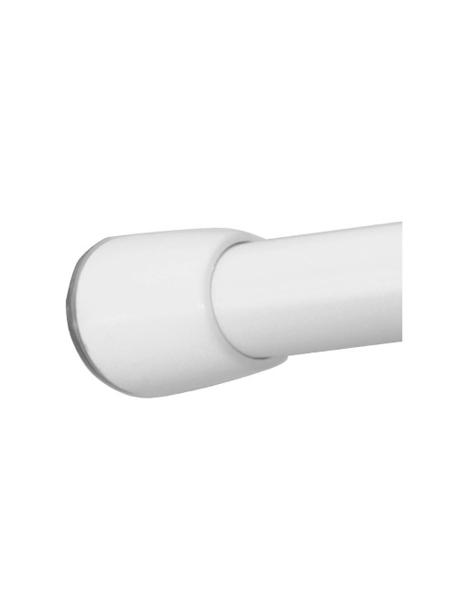 InterDesign Tension Curtain Rod
