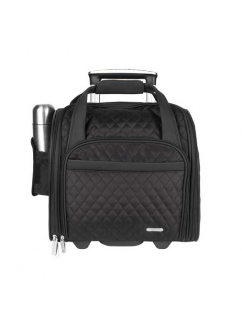 Travelon Bag