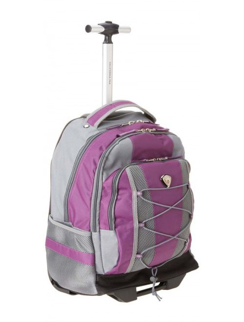 CalPak Backpack