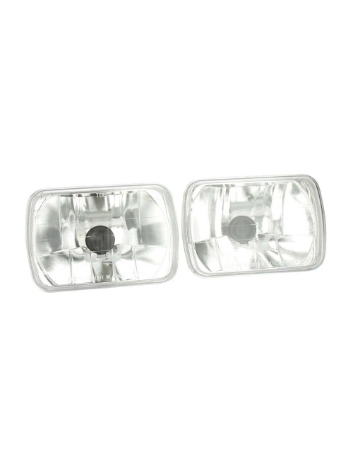 Pilot Lighting WI-HL5A Head Lamp