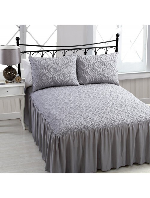 Avondale Manor 3 Piece Samantha Bedspread Set
