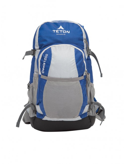 TETON Oasis 1200 Backpack