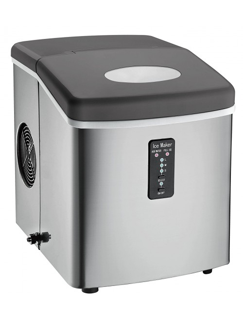 Igloo ICE103 Counter Top Ice Maker