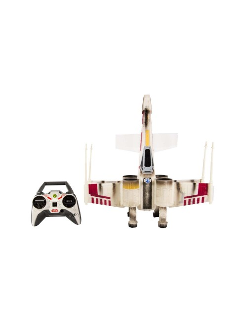 Remote Control X-Wing Starfighter