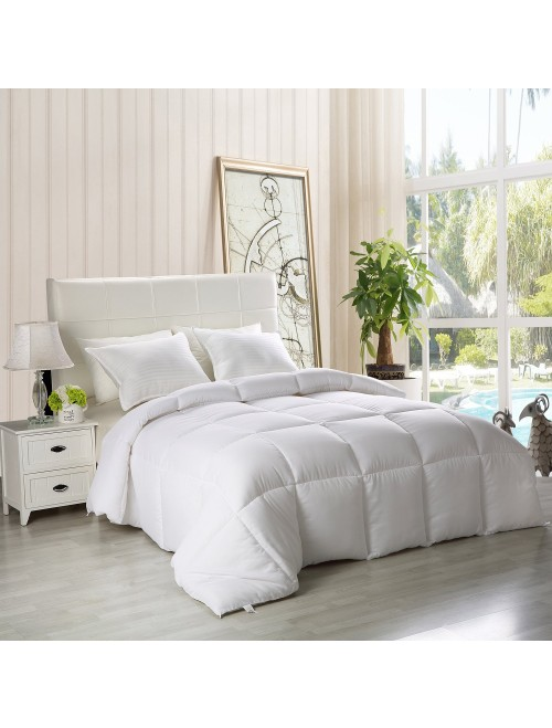 All Season Comforter Utopia Bedding