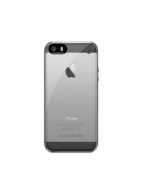 PureGear Slim Shell for iPhone 5/s/SE
