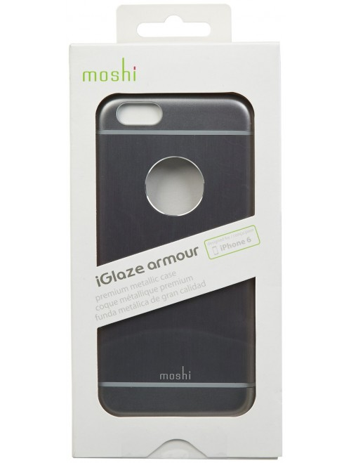 Moshi iGlaze Case for iPhone 6/6s