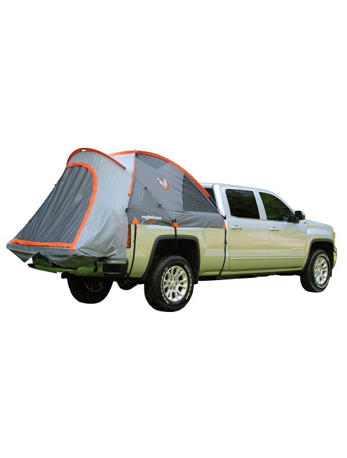 Rightline Gear Full-Size Standard Truck Bed Tent 6.5'