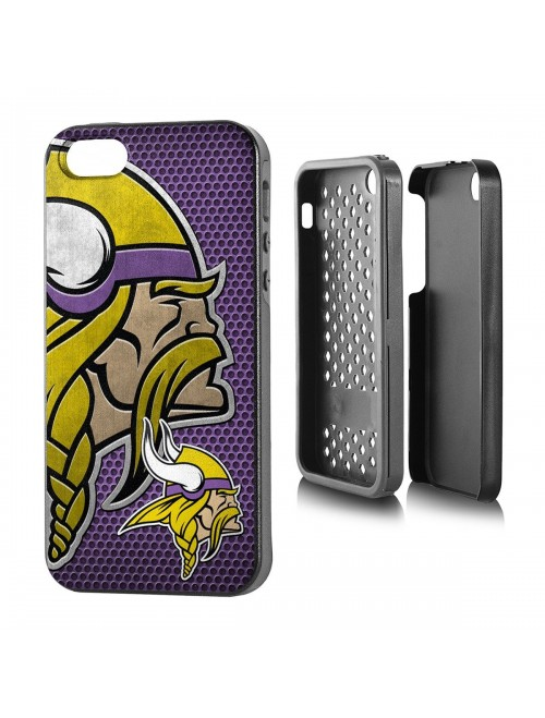 NFL Rugged Series Phone case iPhone 5/5s