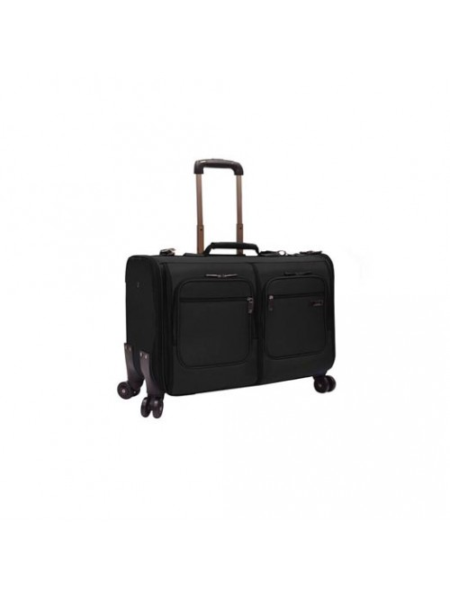Travelers Choice U.S. Bag